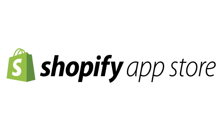 这7款shopify APP插件会让你的店铺锦上添花