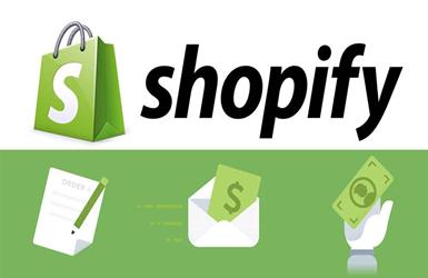 Shopify如何不通过安装插件,来设置商品批发价