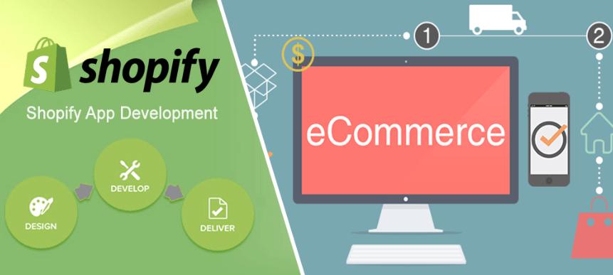 为什么要选择Shopify来搭建独立站?
